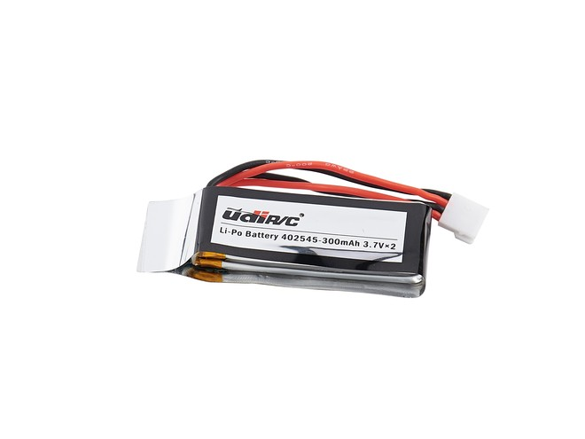 68024 - BATTERY ULTRADRONE compatible for FALCON